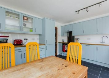 Thumbnail 4 bedroom town house to rent in Kingston Road, London