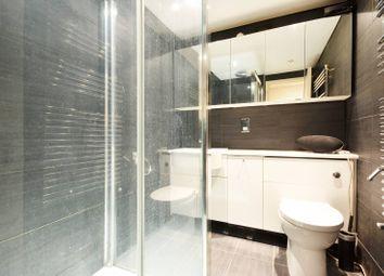 Thumbnail 2 bedroom flat for sale in Heather Walk, Queen's Park