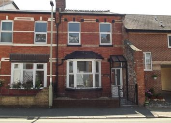 Thumbnail 2 bed property to rent in High Street, Dawlish
