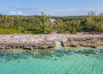 Thumbnail 3 bed property for sale in Palmetto Point, Eleuthera, The Bahamas