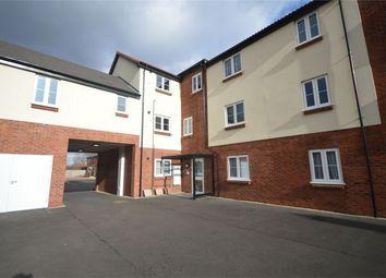 2 bed flat for sale in Silk Mill Road, Hellesdon, Norwich, Norfolk NR6