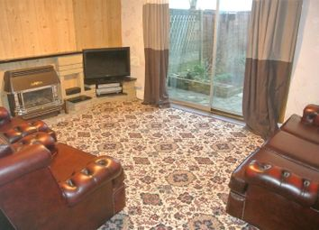 Thumbnail 3 bed property for sale in Dinas Lane, Huyton, Liverpool
