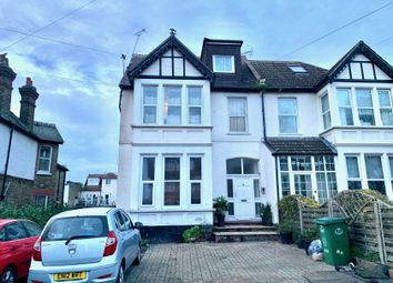 2 bed flat for sale in Preston Road, Westcliff-On-Sea SS0