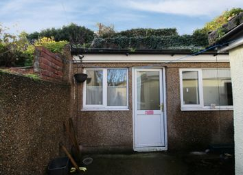 Thumbnail 1 bed flat for sale in High Street, Deeside, Clwyd