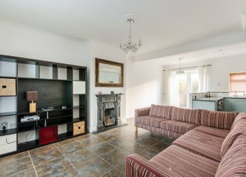 2 bed terraced house for sale in Stephenson Street, Park Royal, London NW10