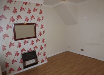 Thumbnail 2 bed terraced house to rent in Rutland Street, Ashton-Under-Lyne