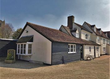Thumbnail 1 bedroom barn conversion to rent in Feathers Hill, Hatfield Broad Oak, Bishop's Stortford