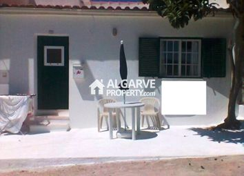 Thumbnail 1 bed villa for sale in 8200 Paderne, Portugal