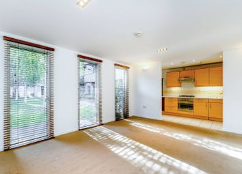 Thumbnail 2 bedroom flat for sale in Balham Grove, Balham