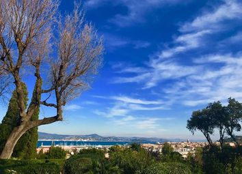 Thumbnail 2 bed apartment for sale in 83990, Saint-Tropez, Fr
