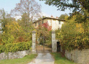 Thumbnail Farm for sale in Castellina, Castellina In Chianti, Siena, Tuscany, Italy