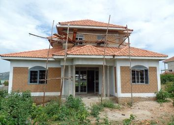Thumbnail 4 bed property for sale in Rs10244, Bwerenga-Entebbe