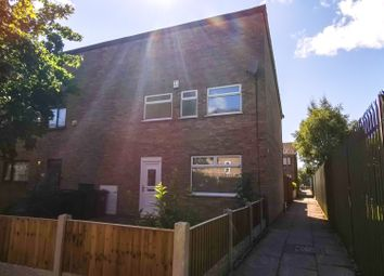 3 bed end terrace house for sale in Cornbrook, Skelmersdale WN8