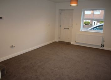 Thumbnail 2 bed terraced house for sale in Cleveland Street, Normanby, Middlesbrough