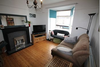 Thumbnail 3 bed terraced house to rent in Hawksley Avenue, Hillsborough, Sheffield