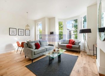 Thumbnail 2 bed property for sale in Sisters Avenue, London