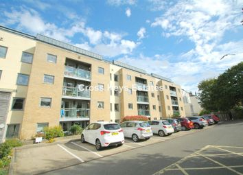 1 bed property for sale in Millbay Road, Stonehouse, Plymouth PL1