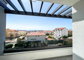 Thumbnail 2 bed apartment for sale in Vodice, Hrvatska, Croatia