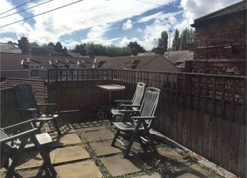 Thumbnail Room to rent in 2 Greenbank Road, Mossley Hill, Liverpool
