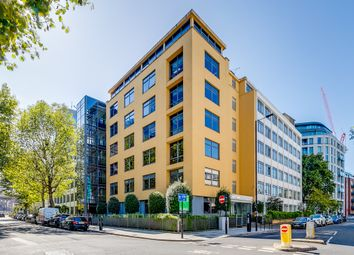 Thumbnail Office to let in The Triangle, 5-17 Hammersmith Grove, Hammersmith