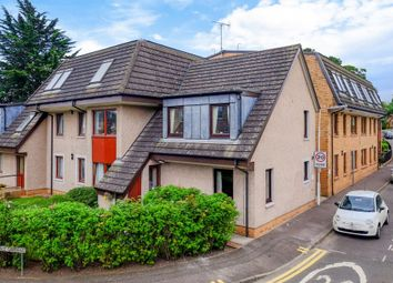Thumbnail 3 bed property for sale in 1 Drysdale Gardens, Cupar