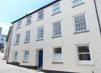 Thumbnail 2 bed flat for sale in Skidden Hill, St. Ives