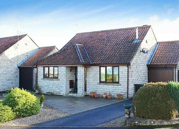 Thumbnail 2 bedroom detached bungalow to rent in North Grove Approach, Wetherby