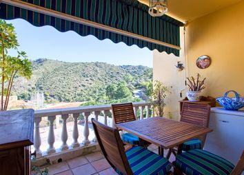 Thumbnail 3 bed town house for sale in Benahavis, Costa Del Sol, Andalusia, Spain