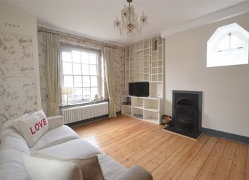 Thumbnail 2 bed flat to rent in Dinmont House, London Fields