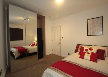 Thumbnail  Property to rent in Old Lodge Lane, Purley
