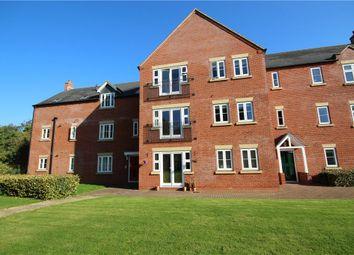 2 bed flat to rent in William James Way, Henley-In-Arden, Warwickshire B95