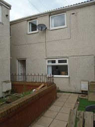 Thumbnail 3 bedroom terraced house to rent in Adrian Street, Blackpool