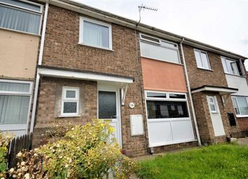 Thumbnail 3 bed property for sale in Thornhill Gardens, Grimsby
