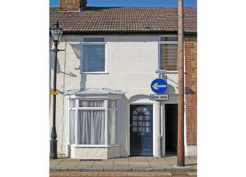 Thumbnail 3 bed terraced house to rent in Fielding Street, Faversham