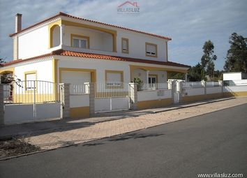 Thumbnail 4 bed villa for sale in 2460-084, São Martinho Do Porto, Portugal