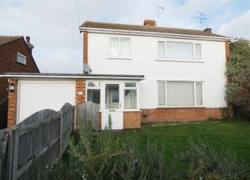 Thumbnail 3 bed detached house to rent in Eddington Lane, Herne Bay