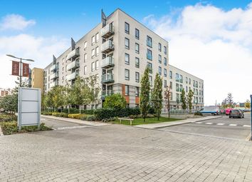 Thumbnail 2 bed flat for sale in South Shore Ocean Drive, Gillingham