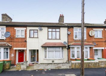 Thumbnail 2 bed flat for sale in Ripley Road, London