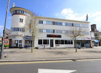 Thumbnail Studio for sale in Rayners Lane, Harrow