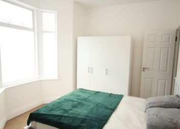 Thumbnail 4 bedroom shared accommodation to rent in Portree Street, London