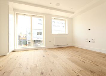 Thumbnail 1 bedroom flat for sale in Potters Bar Station Yard, Darkes Lane, Potters Bar