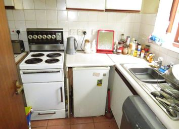 Thumbnail 1 bedroom flat for sale in Stagshaw Drive, Fletton, Peterborough