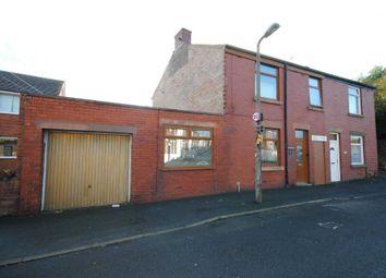 Thumbnail 3 bed semi-detached house for sale in Orders Lane, Kirkham, Preston
