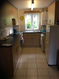 Thumbnail 2 bed flat to rent in Green Dragon Lane, Bridgwater