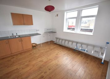 Thumbnail 1 bedroom flat to rent in Station Street, Kirkby-In-Ashfield, Nottingham