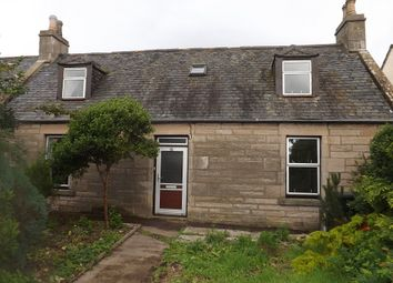 Thumbnail 3 bed detached house for sale in King Street, Invergordon