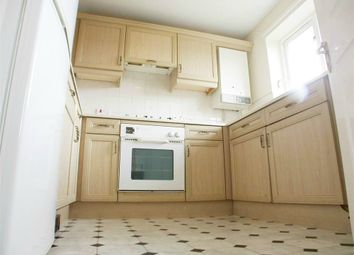 Thumbnail 2 bedroom flat for sale in Chaucer Close, Gateshead