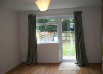 Thumbnail 2 bedroom property to rent in Titchfield Close, Tadley