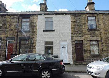 Thumbnail 2 bed property to rent in James Street, Barnsley