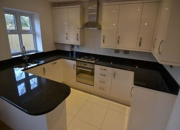 Thumbnail 2 bed flat to rent in Alexander Court, 69A Vicarage Road, Sunbury On Thames